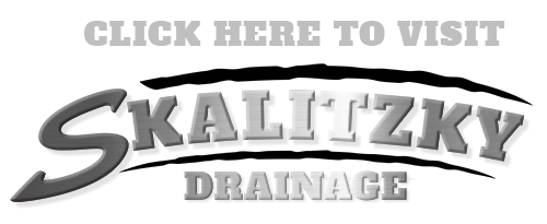 click here to visit skalitzky drainage